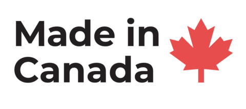 Made-In-Canada-logo-03_large