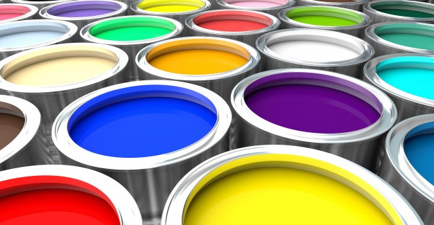 colorful-paint-can_103577-2634