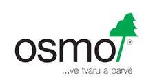 osmo-logo_122_x_225