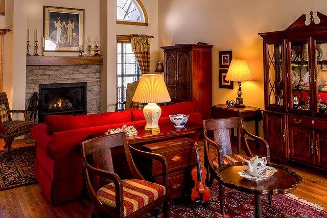 renovace nábytku (1)