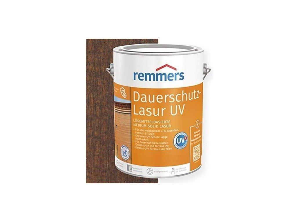 Remmers LL 20L Palisander HD