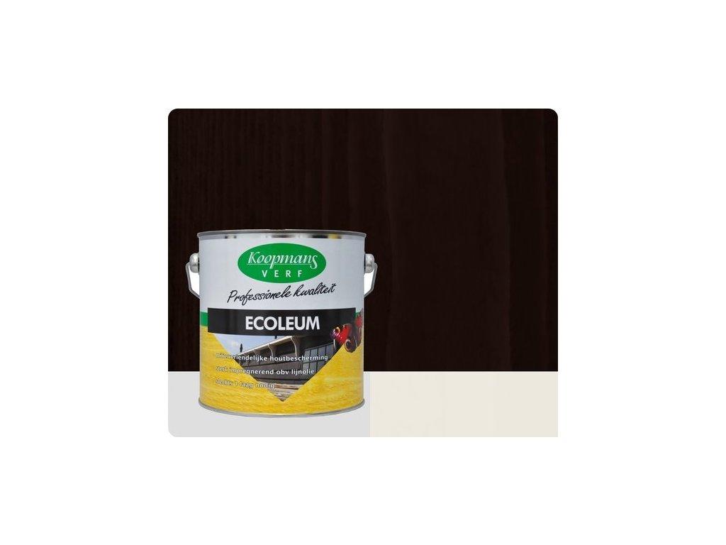 3149626 koopmans ecoleum uv 239 cerny 2 5l