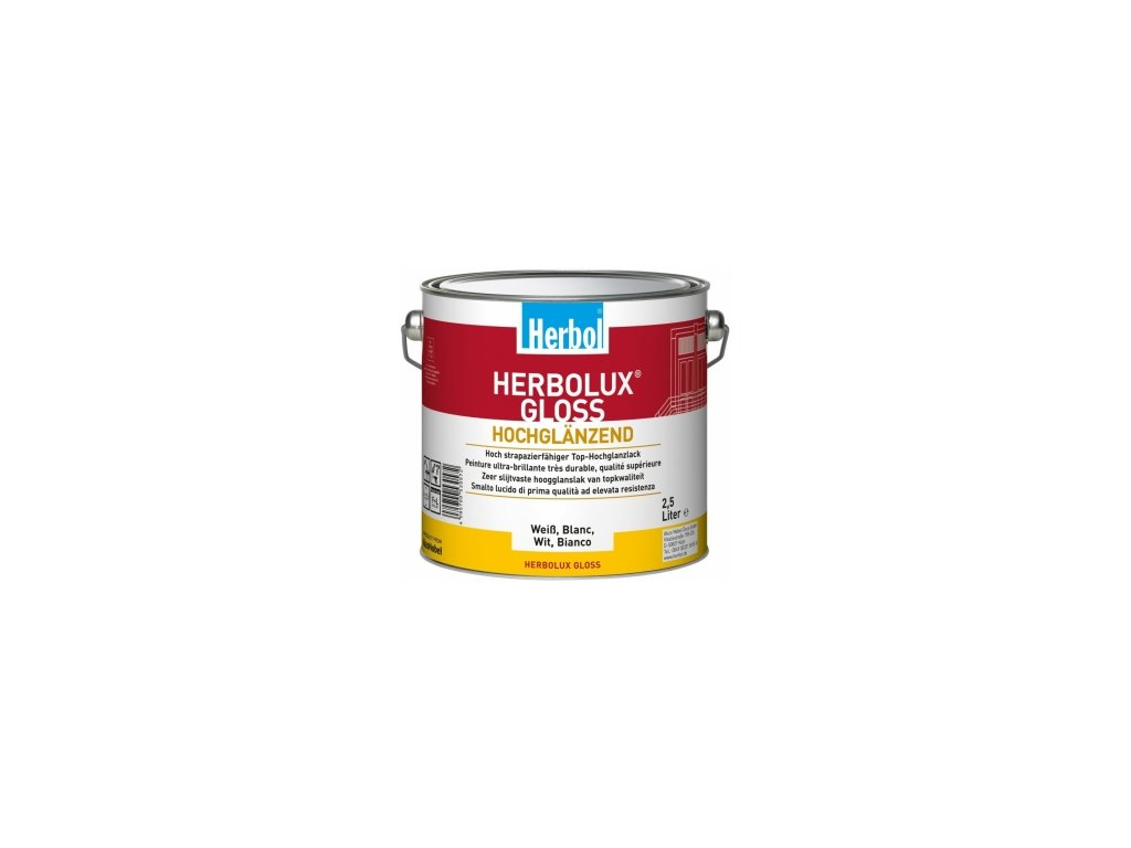 3150811 1 herbolux gloss 2 5l