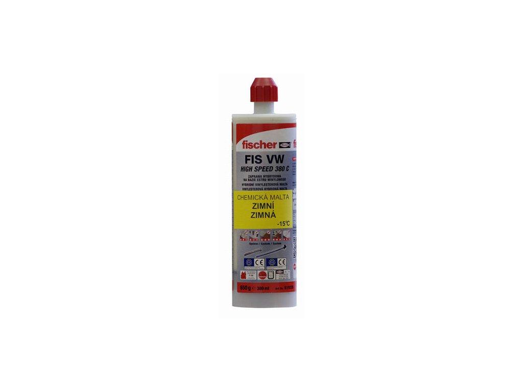 3156803 1 chemicka malta fis vw 380 c zimni fischer