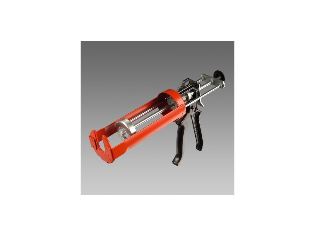 3158845 1 aplikacni pistole na chemicke kotvy 380 ml