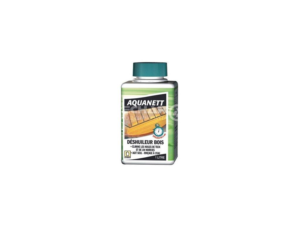 3167676 aquanett odstranovac ochrannych olejovych nateru 2 5 l