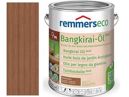 3148381 1 remmers gartenholz ole 2 5l bangkirai ol
