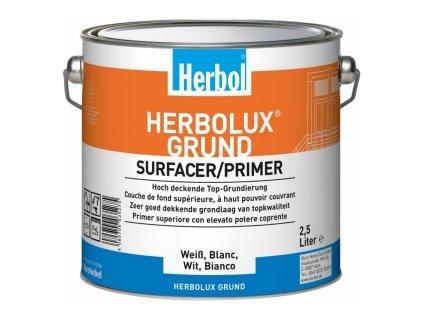 3150799 1 herbolux grund 2 5l