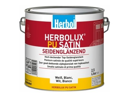 3150814 1 herbolux pu satin 2 5l