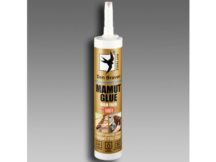 3158800 1 mamut glue high tack 290ml cerny