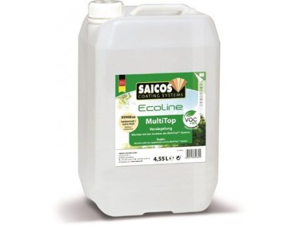 3167763 saicos multitop vrchni lak na podlahy leskly 9995 4 55 litru