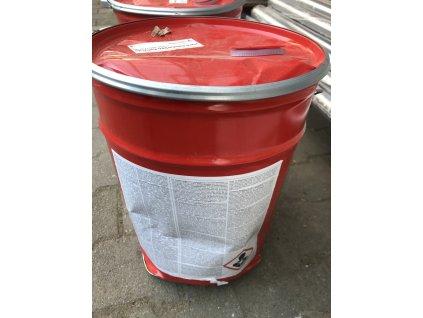 PROMÁČKLÝ OBAL - REMMERS HK-Lasur 2260 20 Litrů - NUSSBAUM - ORZECH - OŘECH - WALNUT  + dárek v hodnotě až 200 Kč zdarma k objednávce