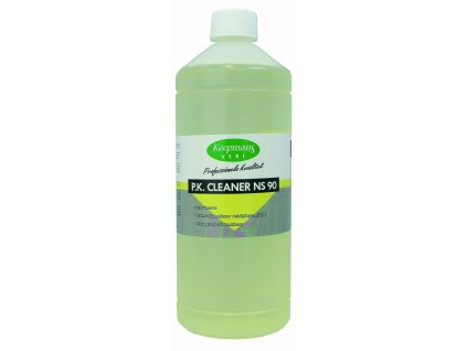 PK Cleaner NS 90