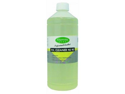 PK Cleaner NS 90