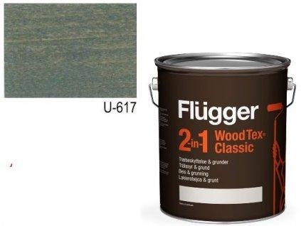 3176256 2 flugger wood tex classic 2v1 drive flugger 2v1 classic lazurovaci lak 5l odstin u 617