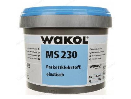 3176829 wakol ms 230 lepidlo na drevene podlahy 18 kg