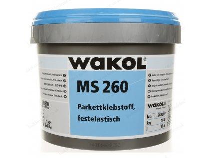 3176832 wakol ms 260 lepidlo na drevene podlahy 18 kg