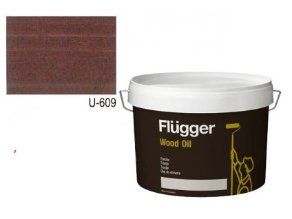 3177576 flugger wood oil aqua drive olej aqua 0 75l odstin u609