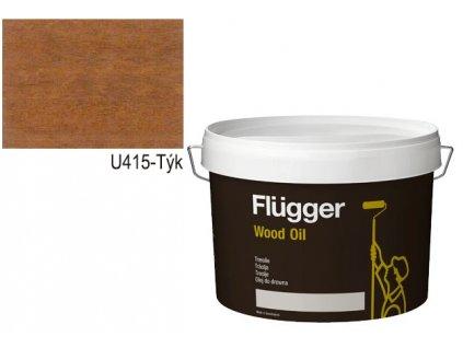 3177627 1 flugger wood oil aqua drive olej aqua 3l odstin u415 tyk
