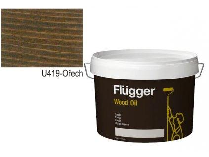 3177633 1 flugger wood oil aqua drive olej aqua 3l odstin u419 orech
