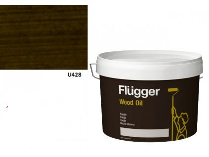 3177645 1 flugger wood oil aqua drive olej aqua 3l odstin u428 oliva