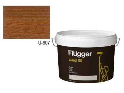 3177684 flugger wood oil aqua drive olej aqua 3l odstin u607