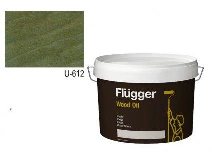 3177699 flugger wood oil aqua drive olej aqua 3l odstin u612