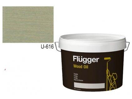 3177711 flugger wood oil aqua drive olej aqua 3l odstin u616