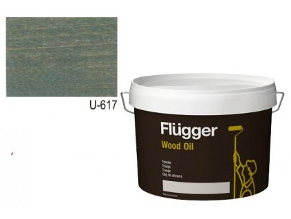 3177714 flugger wood oil aqua drive olej aqua 3l odstin u617
