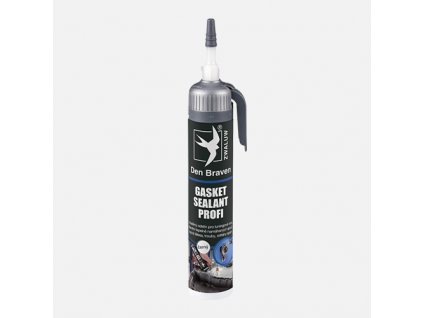 gasket sealant cerny automatic