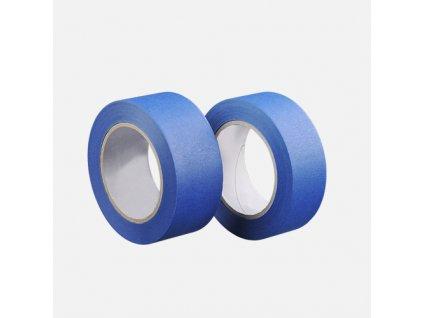 malirska paska modra uv