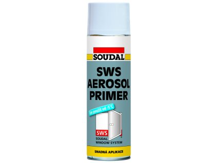 SWS aerosol primer