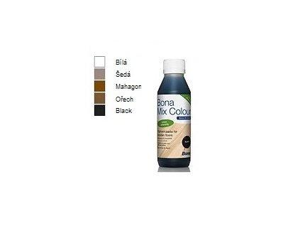 mixcolour barvy