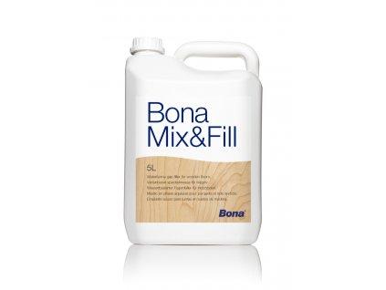 Bona Mix&Fill Spárový tmel 5 l (Velikost balení 5 l)
