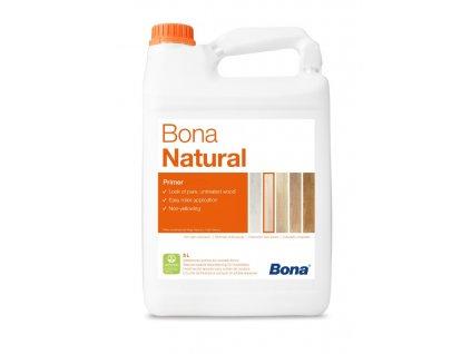 Bona 5L Natural 600x831