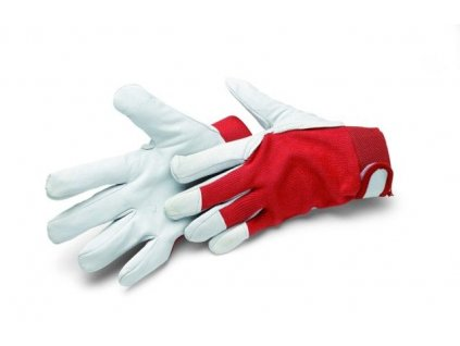 rukavice suchy zip velikost l 1