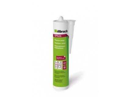 Illbruck - Stavební tmel 310ml (Objednat od 24 do 100 kusů)