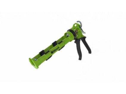 csm illbruck AA873 Cartridge Gun 310 Ultra ea0577a81e