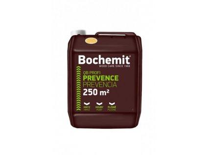 Bochemit QB Profi čirý (Hmotnost balení 50kg)