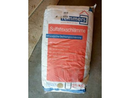 3188420 remmers wp sulfatex sulfatexschlamme 25kg