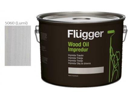 3189182 flugger wood oil impredur color drive impredur nano olej ochranny olej 3l odstin lumi 5060