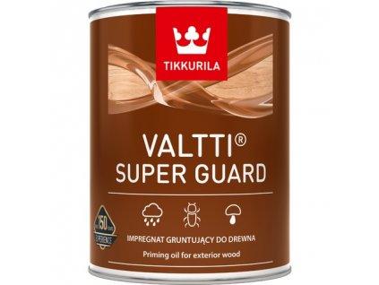 tikkurila valtti super guard 2