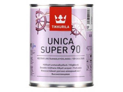 UNICA SUPER [90] LESK 0,9L