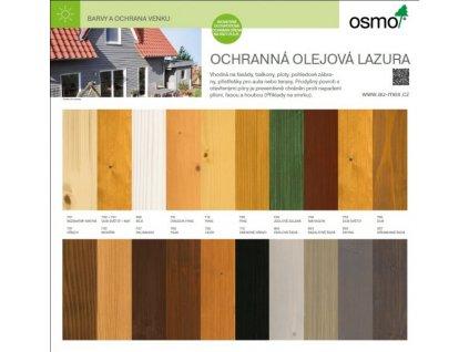 tablo ochranna olejova lazura(1)