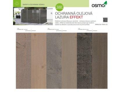 tablo ochranna olejova lazura efekt(1)