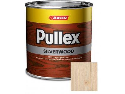 pull silverwood