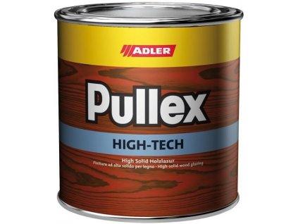 pull high tech