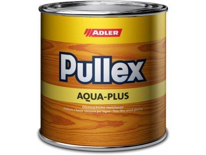 pull aqua plus