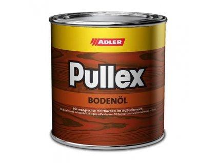 pull bodenol