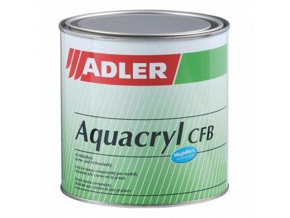 lacke holzlack farblos aquacryl cfb matt glaenzend von adler